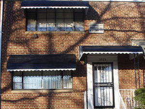Awnings Gallery 05