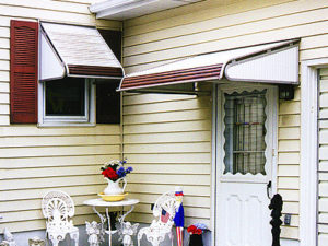 Awnings Gallery 07