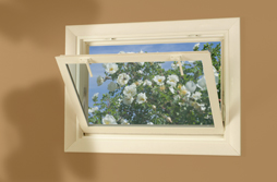Link to Basement Windows Page