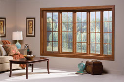 Link To Bay and Bow Windows Page