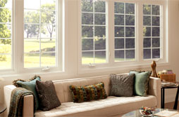 Link to Casement Windows Page