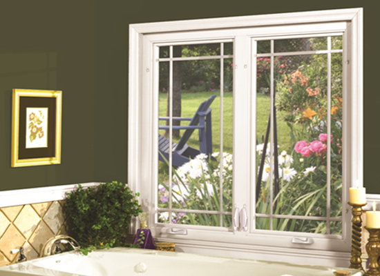 Casement Windows 02