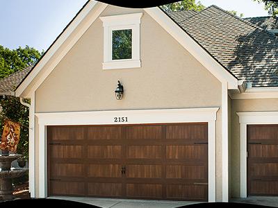 Door Surroundings Gallery 03