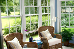 double hung windows replacement long island
