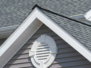 Gable Vents Gallery 03