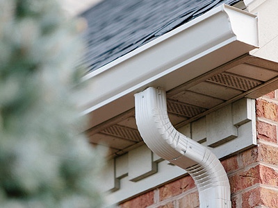 Gutters-and-Leaders-Gallery-01