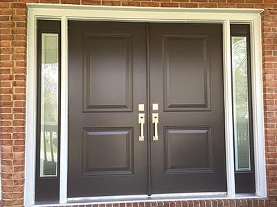 Steel-Doors-Gallery-01
