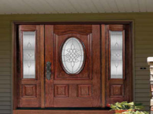 Steel Doors Gallery 02