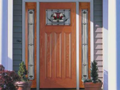Steel Doors Gallery 05