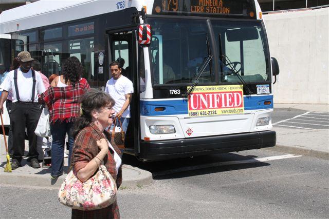 unifiedbus