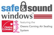 Safe & Sound Windows