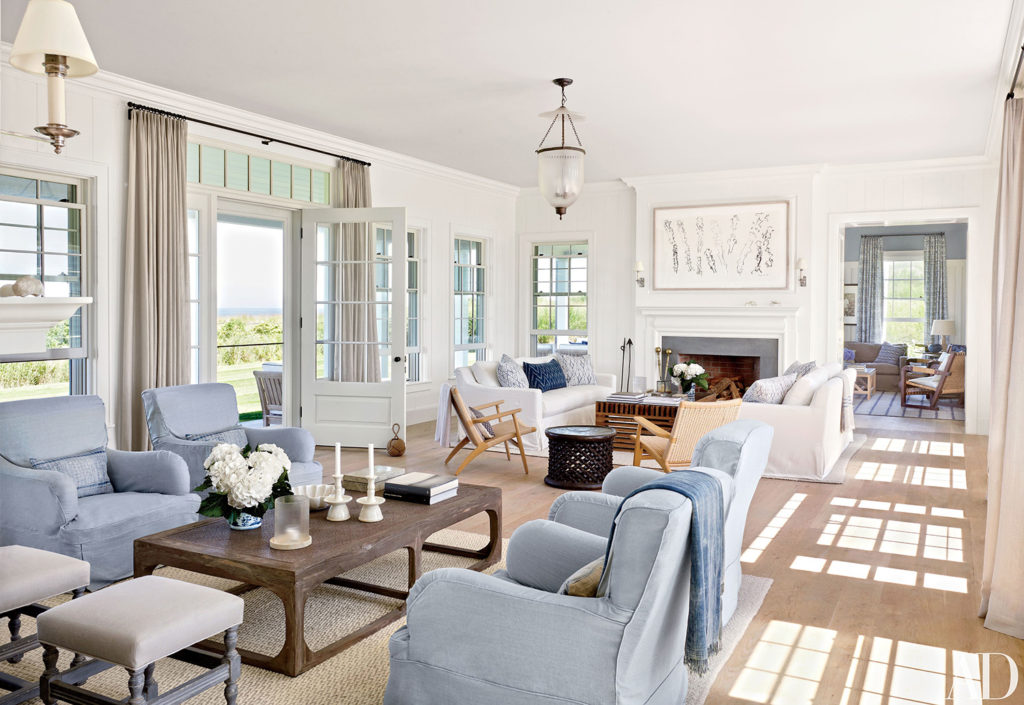 Unified Home Remodeling 1 Company On Long
