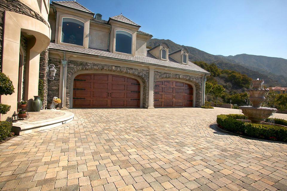 home masonry construction - how to prepare your home