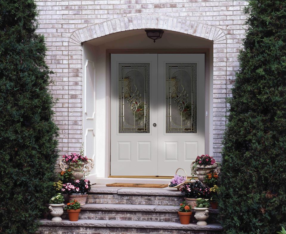 tips for preparing for the installation of a new door