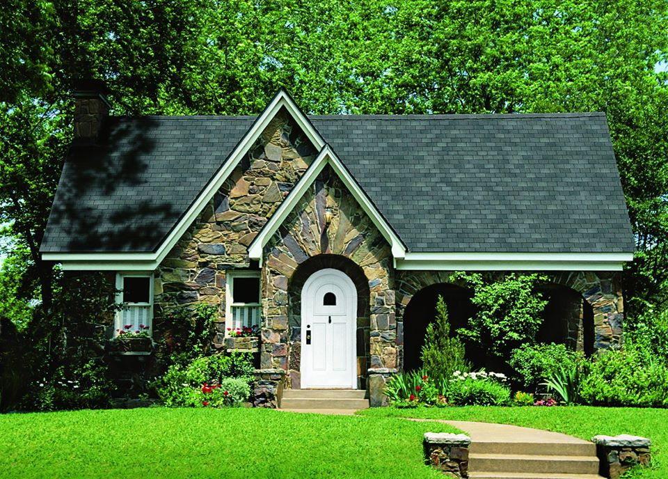 how to select the right roof for your new roof replacement