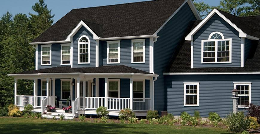 2021 home improvement trends