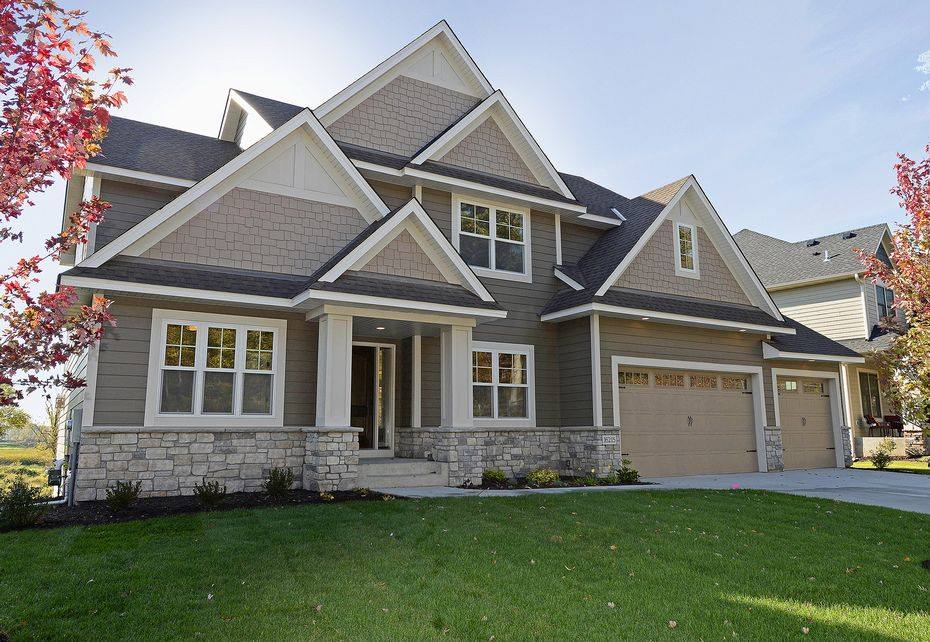 new siding for your long island home