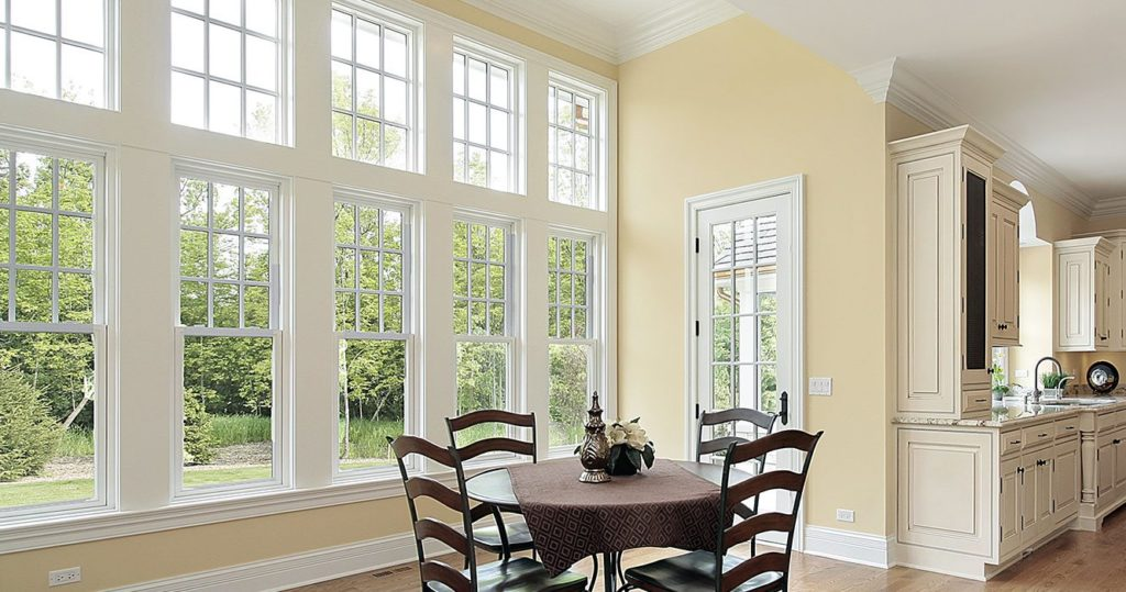 add more windows to your home