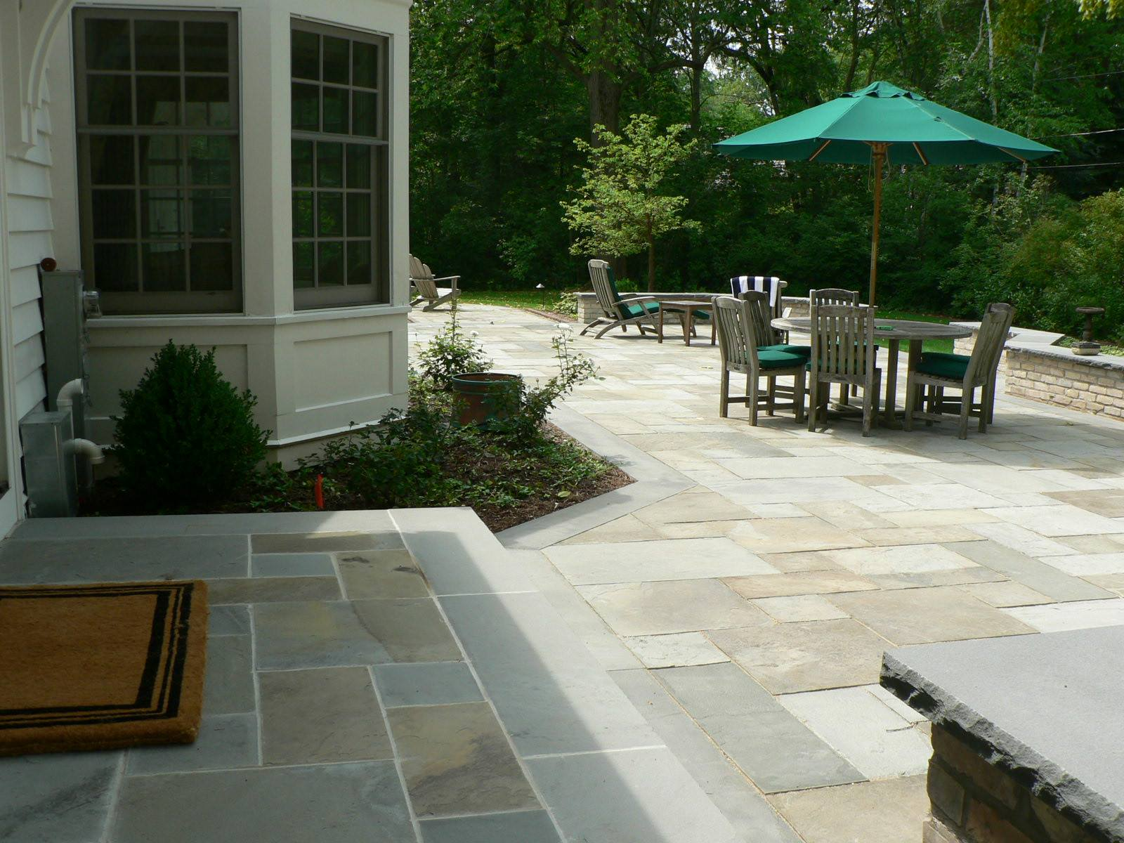 choosing the best masonry brand for your home