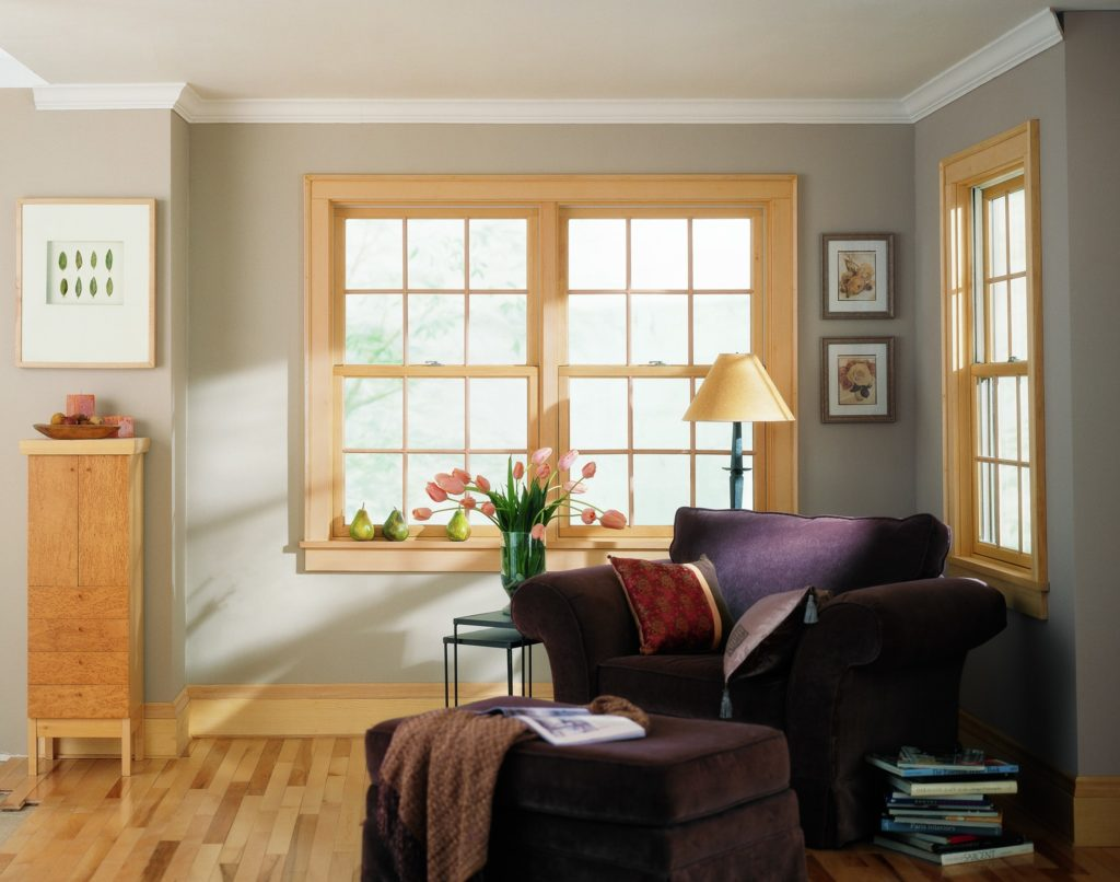 how to get more natural light